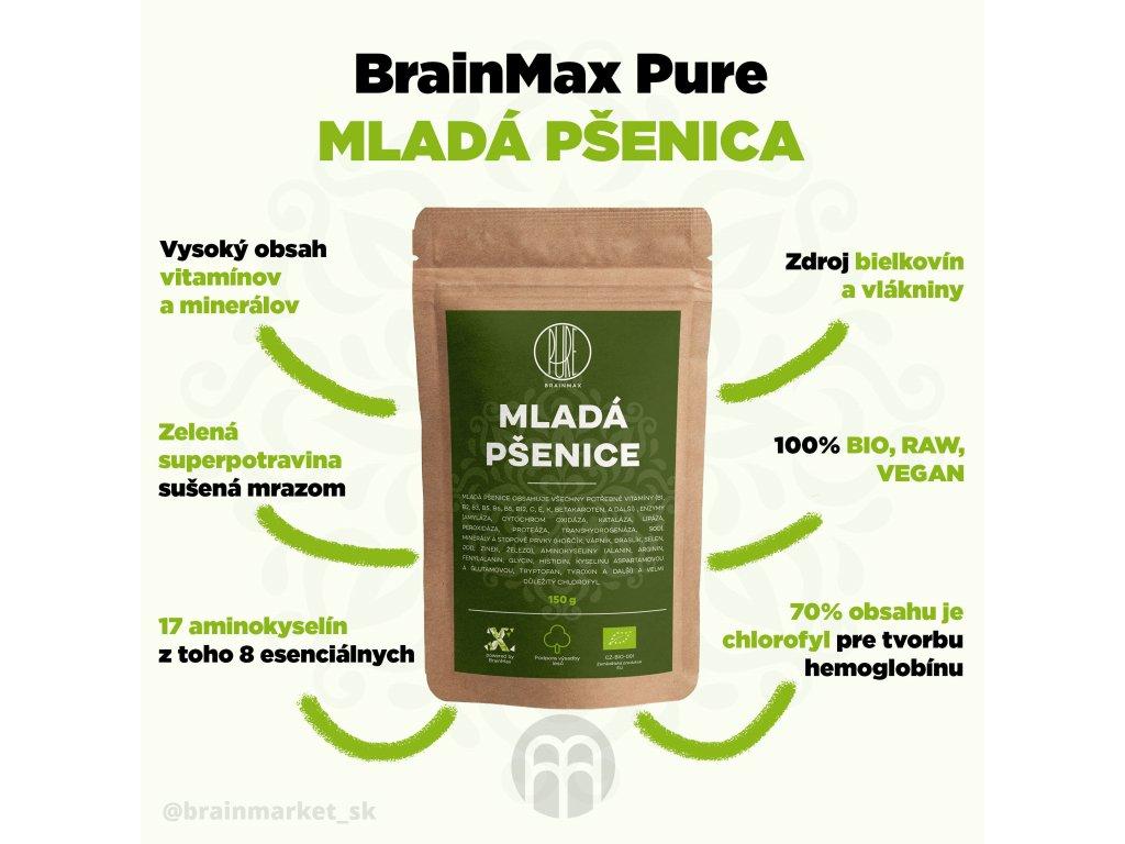19645-3_mlada-psenice-brainmarket-infografika-sk