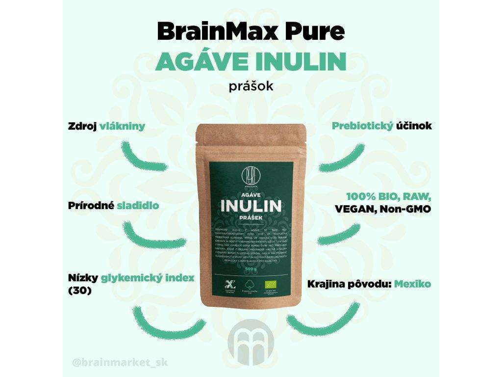20299-3_inulin-infografika-brainmarket-sk