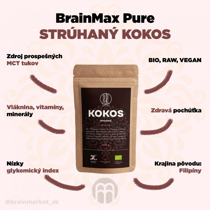 700-1647k16xp8u34791-struhany-kokos-infografika-brainmarket-sk