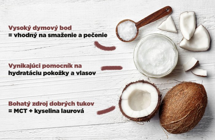 700-jrsqtwvotiu34791-kokosovy-olej-infografika-brainmarket-sk