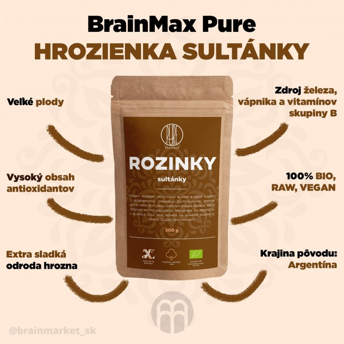 700-jxic3ltxe2u34791-rozinky-sultanky