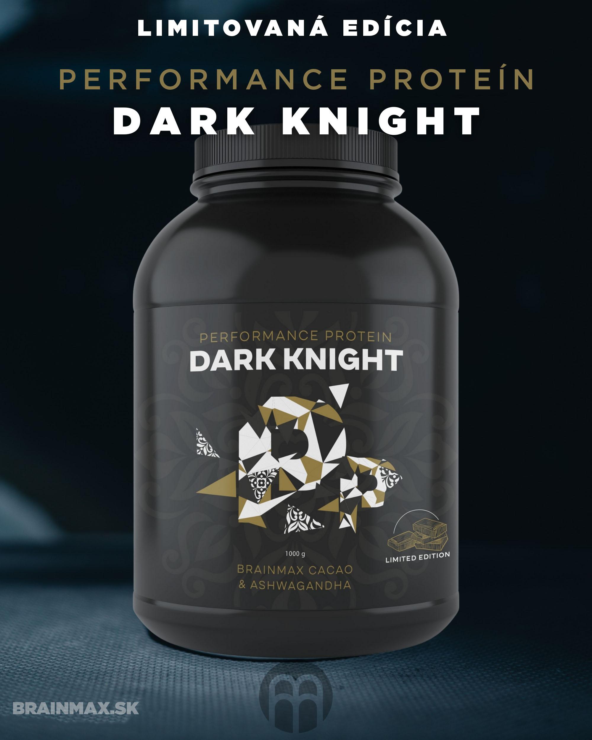 dark-knight-infografika-brainmax-sk