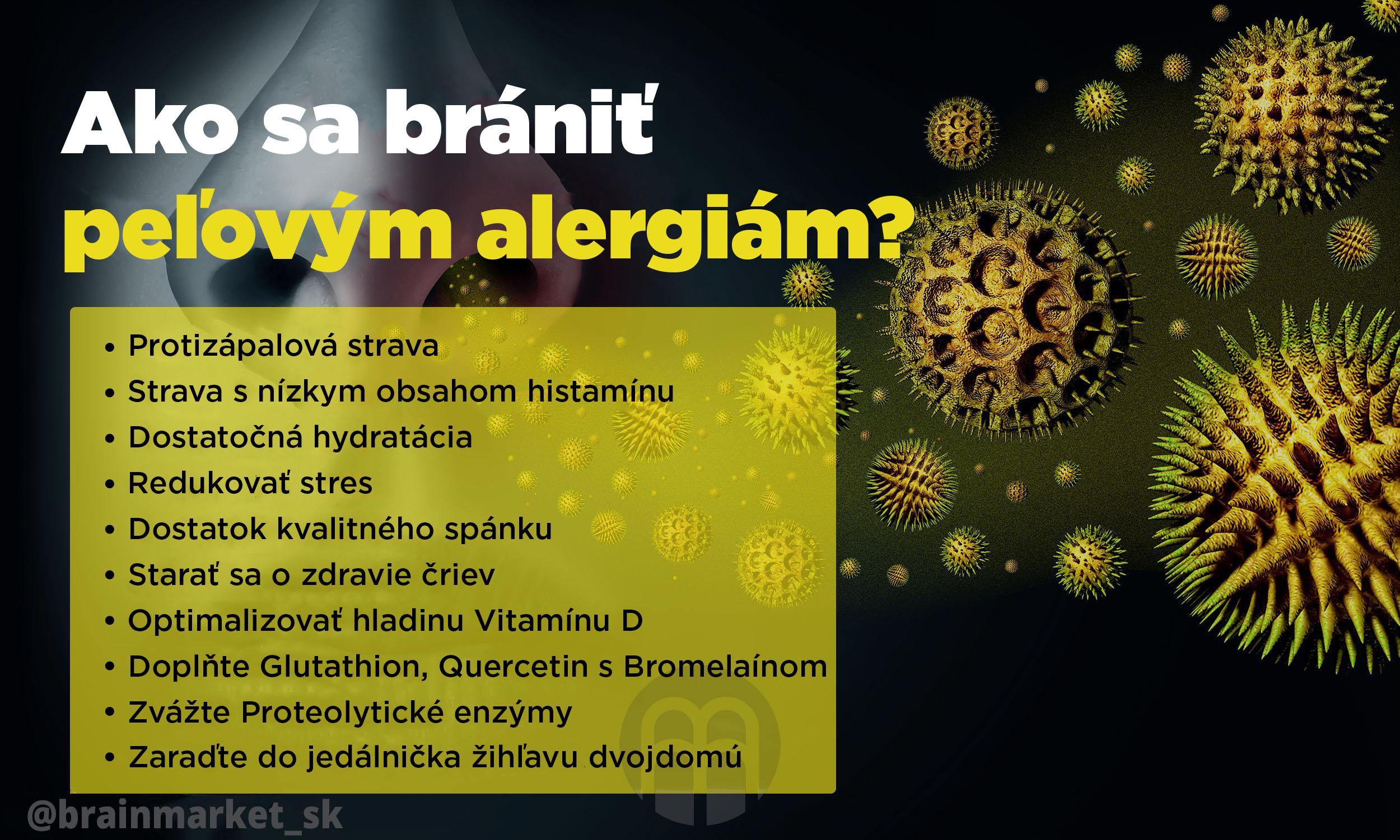 jak-lecit-alergii-na-pyl-infografika-brainmarket-sk