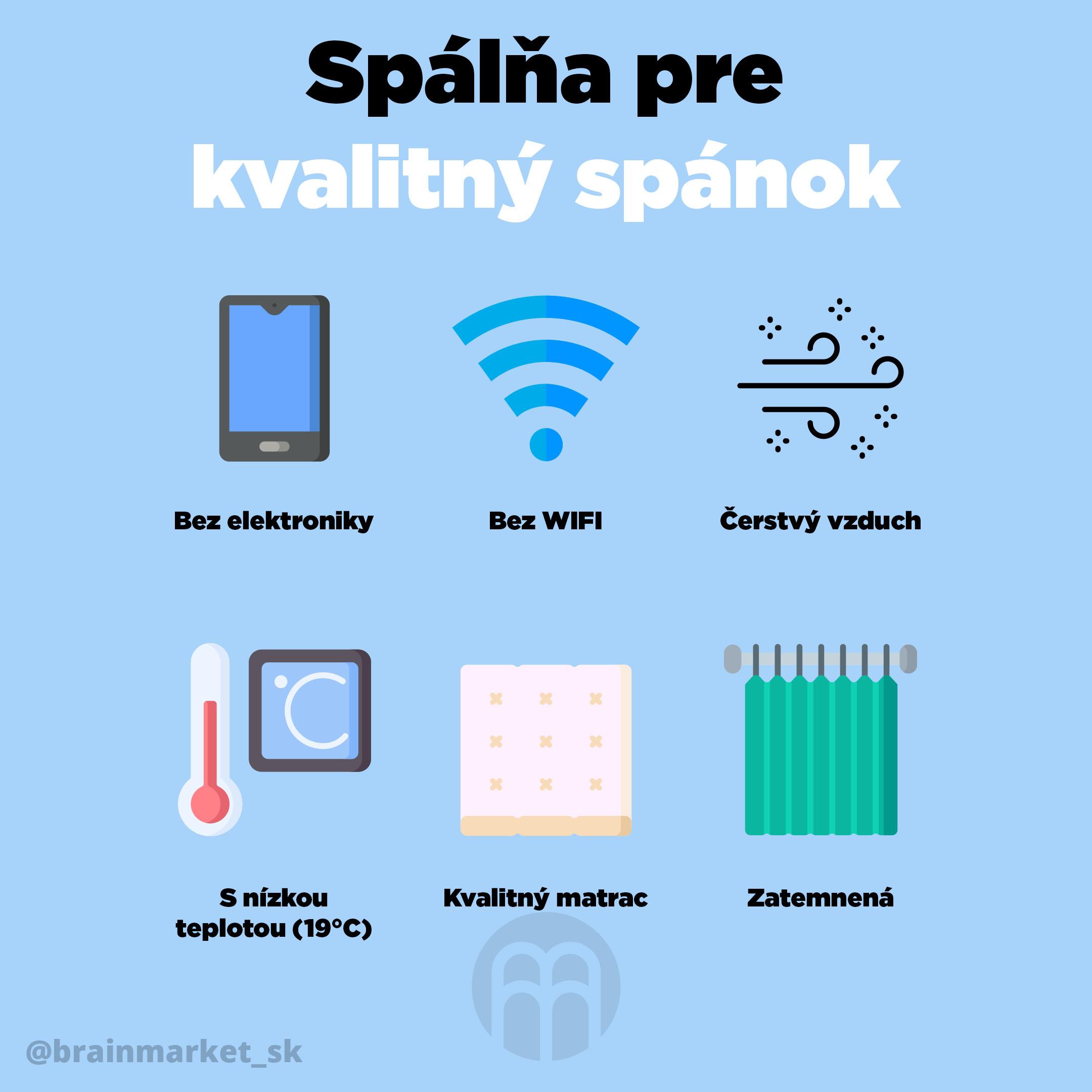 loznice_pro_kvalitni_spanek_SK_@2x-infografika_brainmarket
