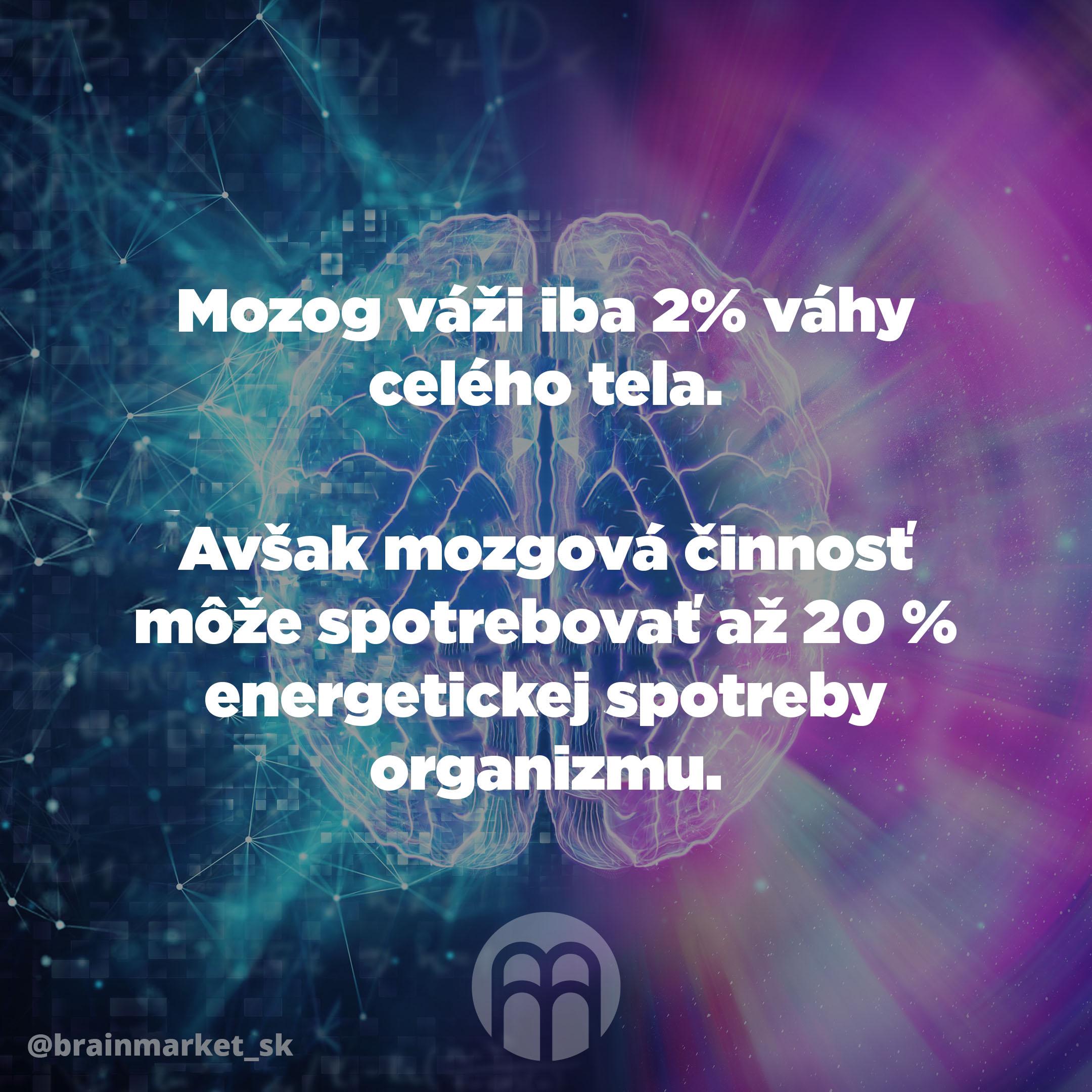 mozek-vazi-pouhe-2-procenta-infografika-brainmarket-sk