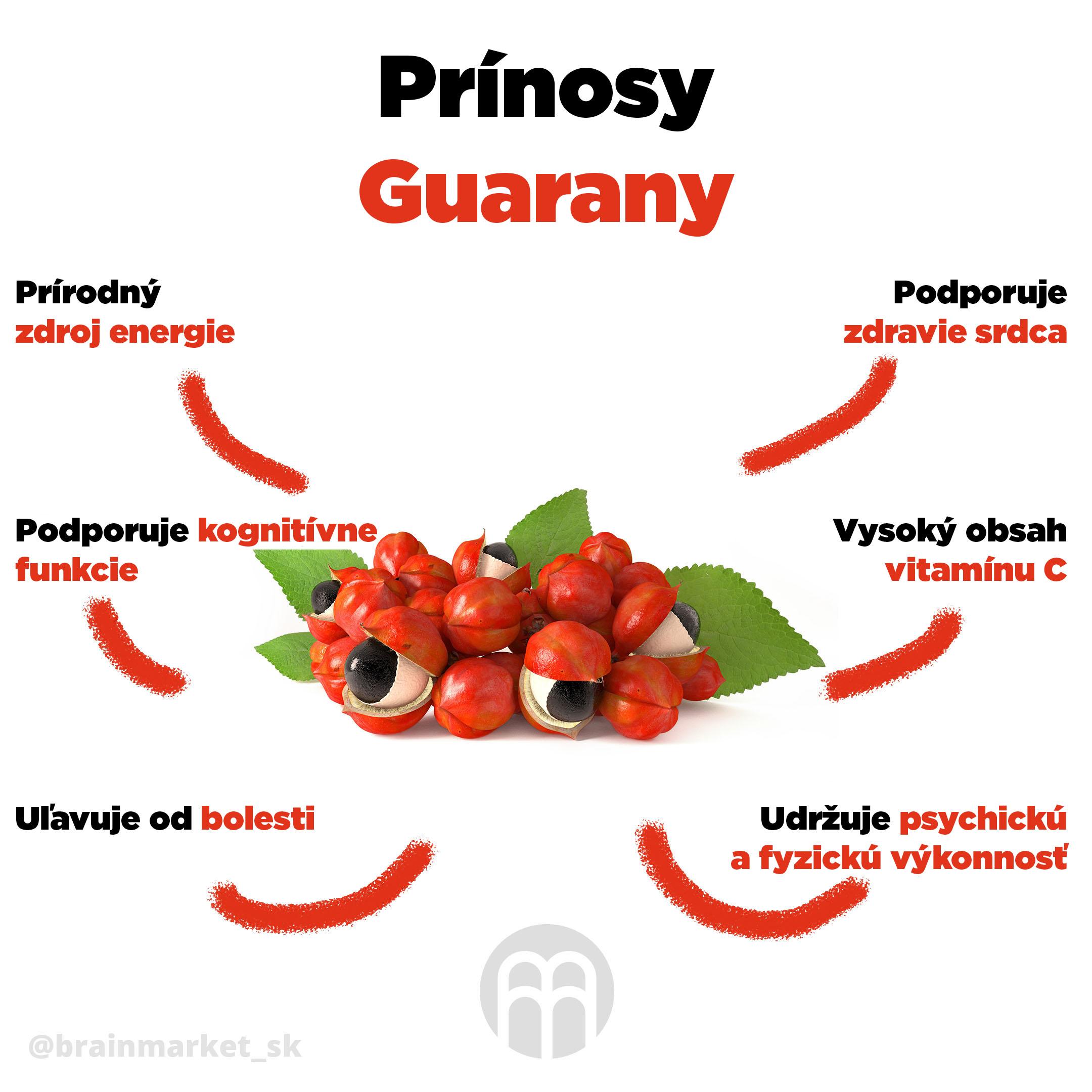 prinosy-guarany-infografika-brainmarket-sk