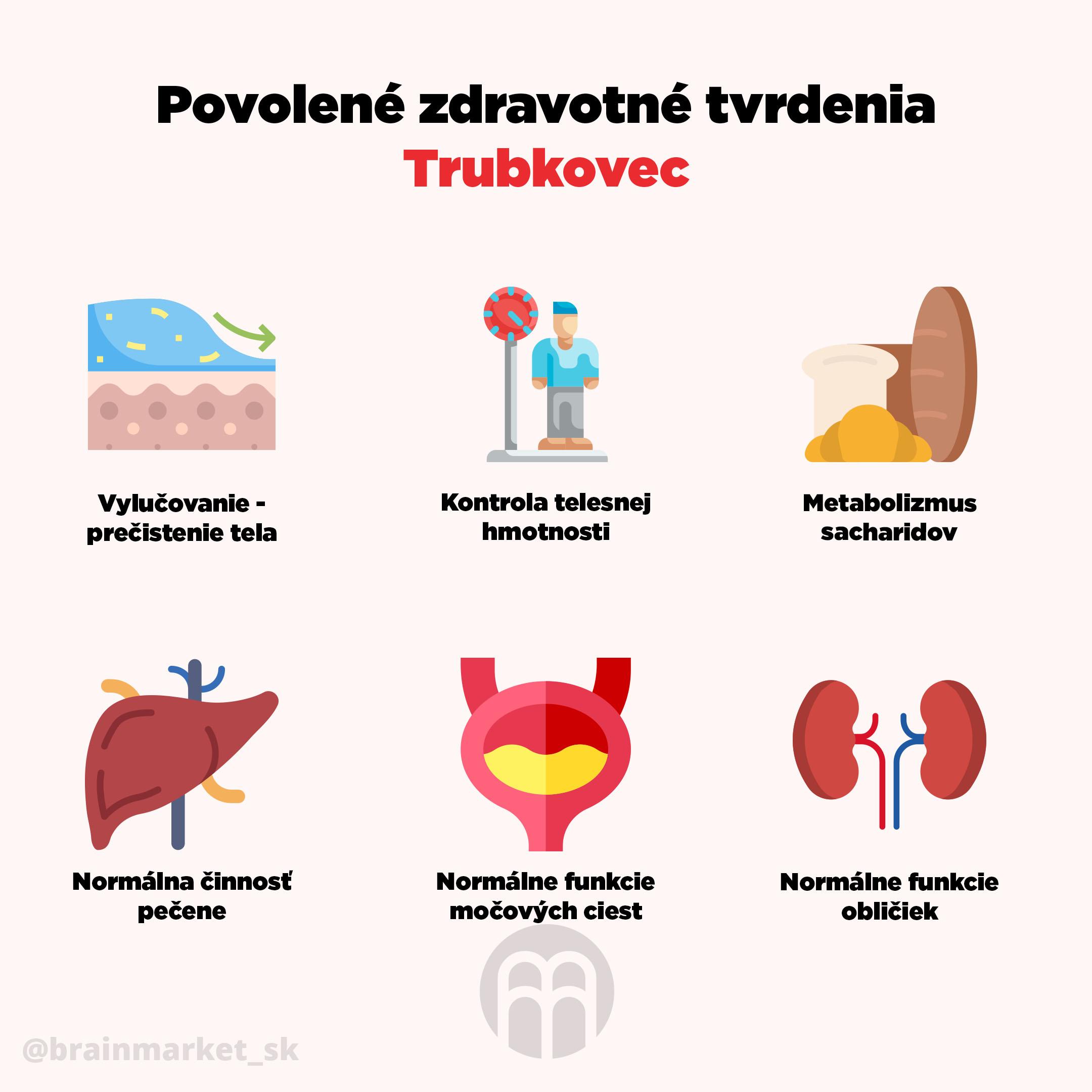 schvalena_tvrzeni_trubkovec_infografika_brainmarket_sk_1