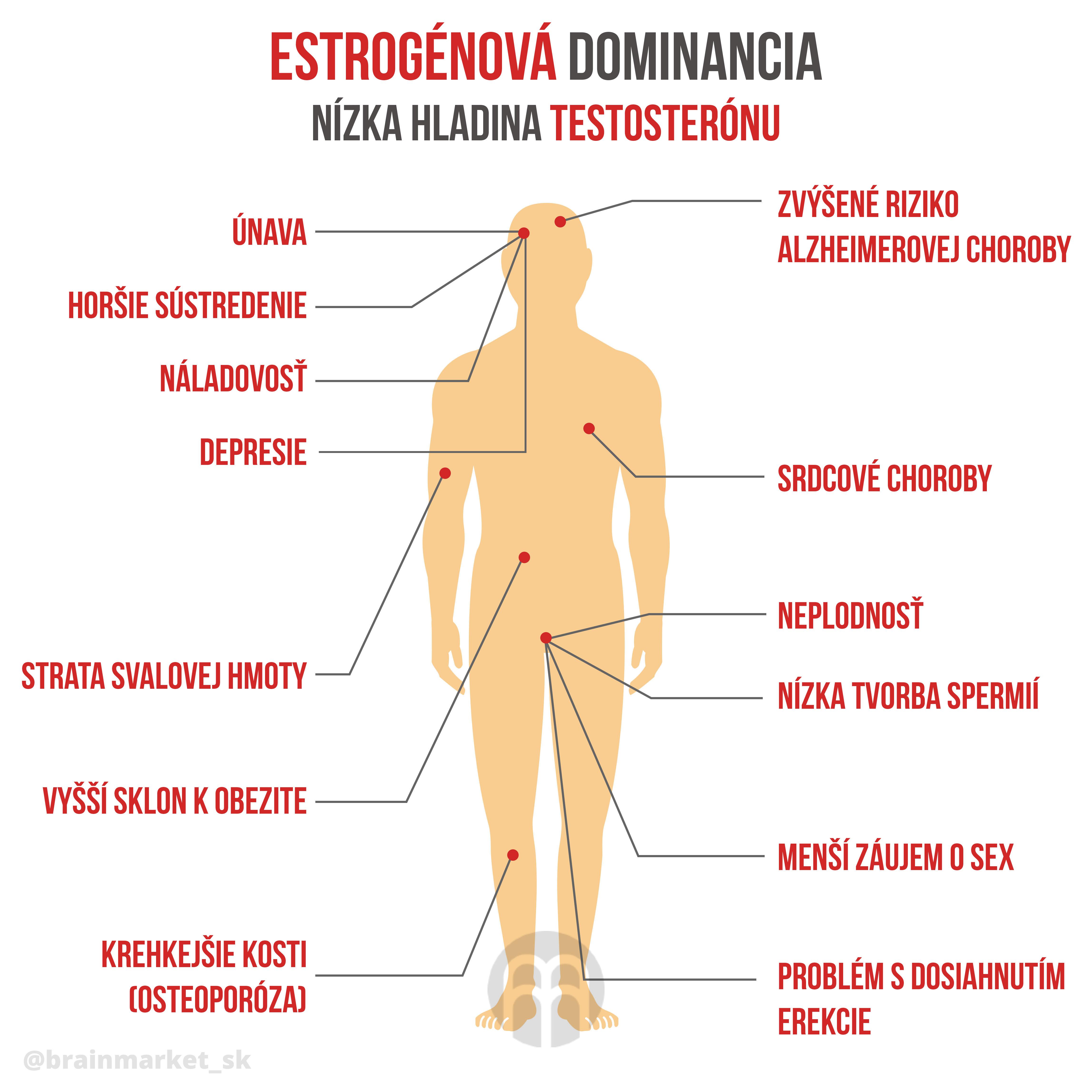 testosteron-v-tele-infografika-brainmarket-sk