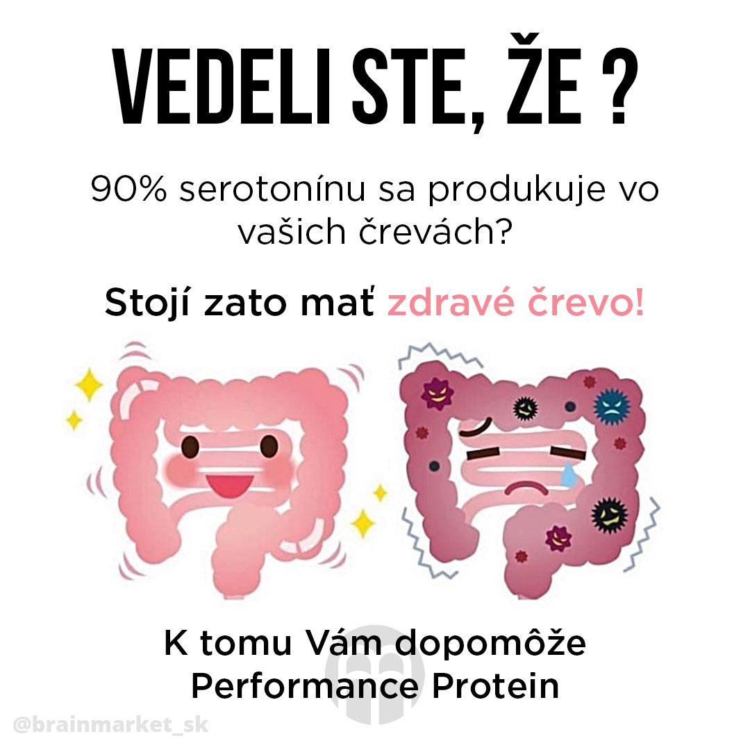 zdrave-strevo-infografika-brainmarket-sk