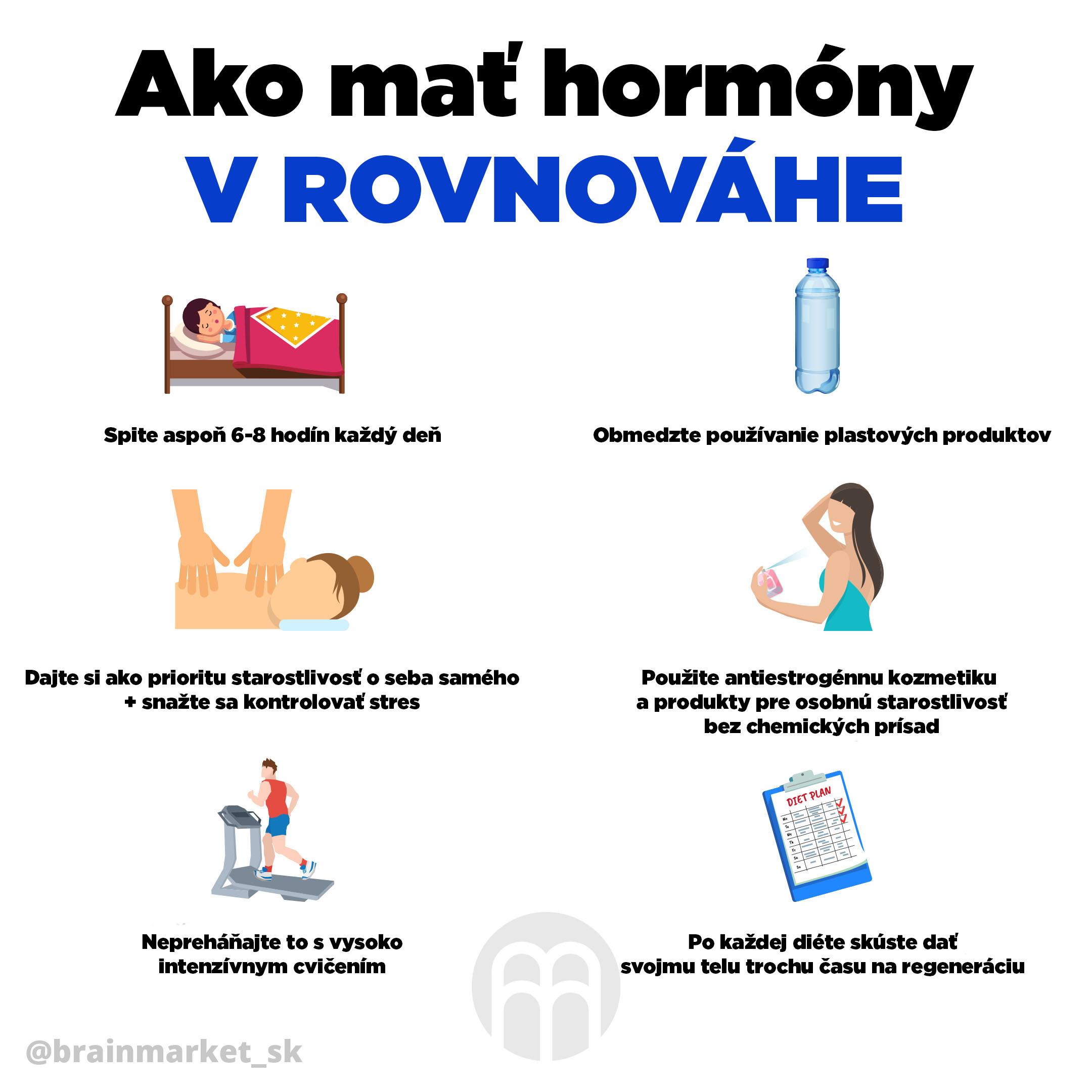 jak-mit-hormony-v-rovnovaze_SK