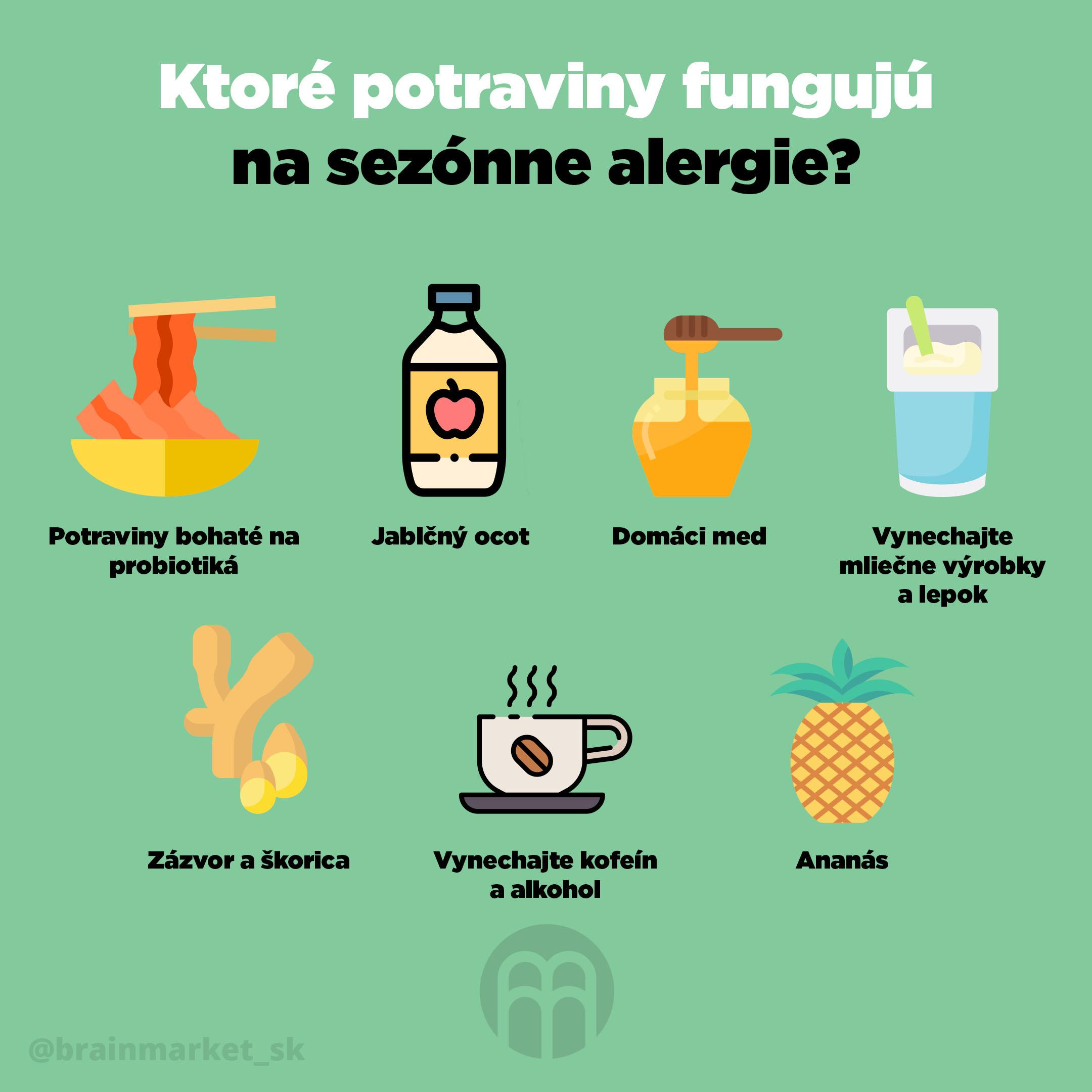 ktere_potraviny_na_sezonni_alergii_SK_Infografika_Instagram_BrainMarket