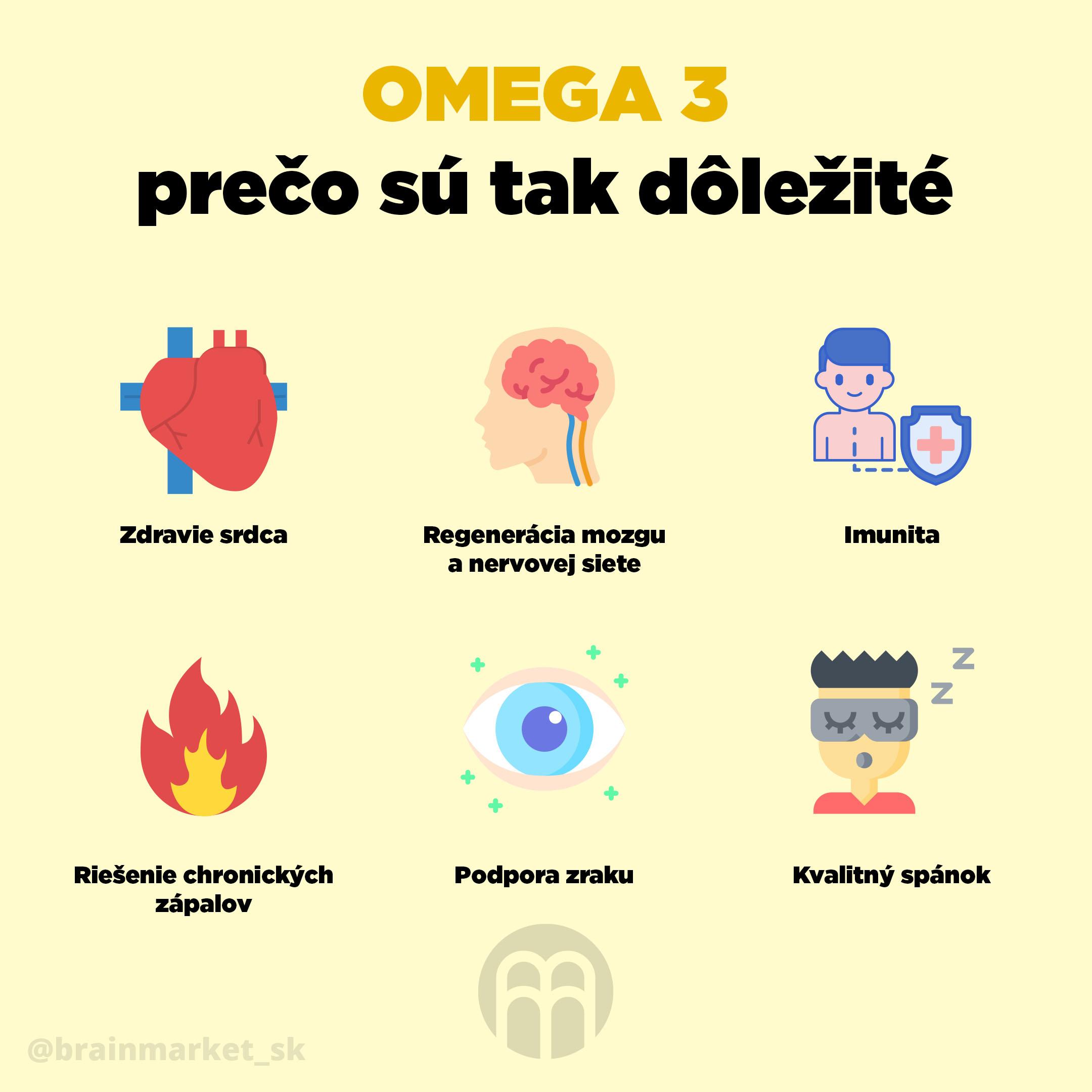 omega_3_preco_su_tak_dolezite_infografika_brainmarket_SK