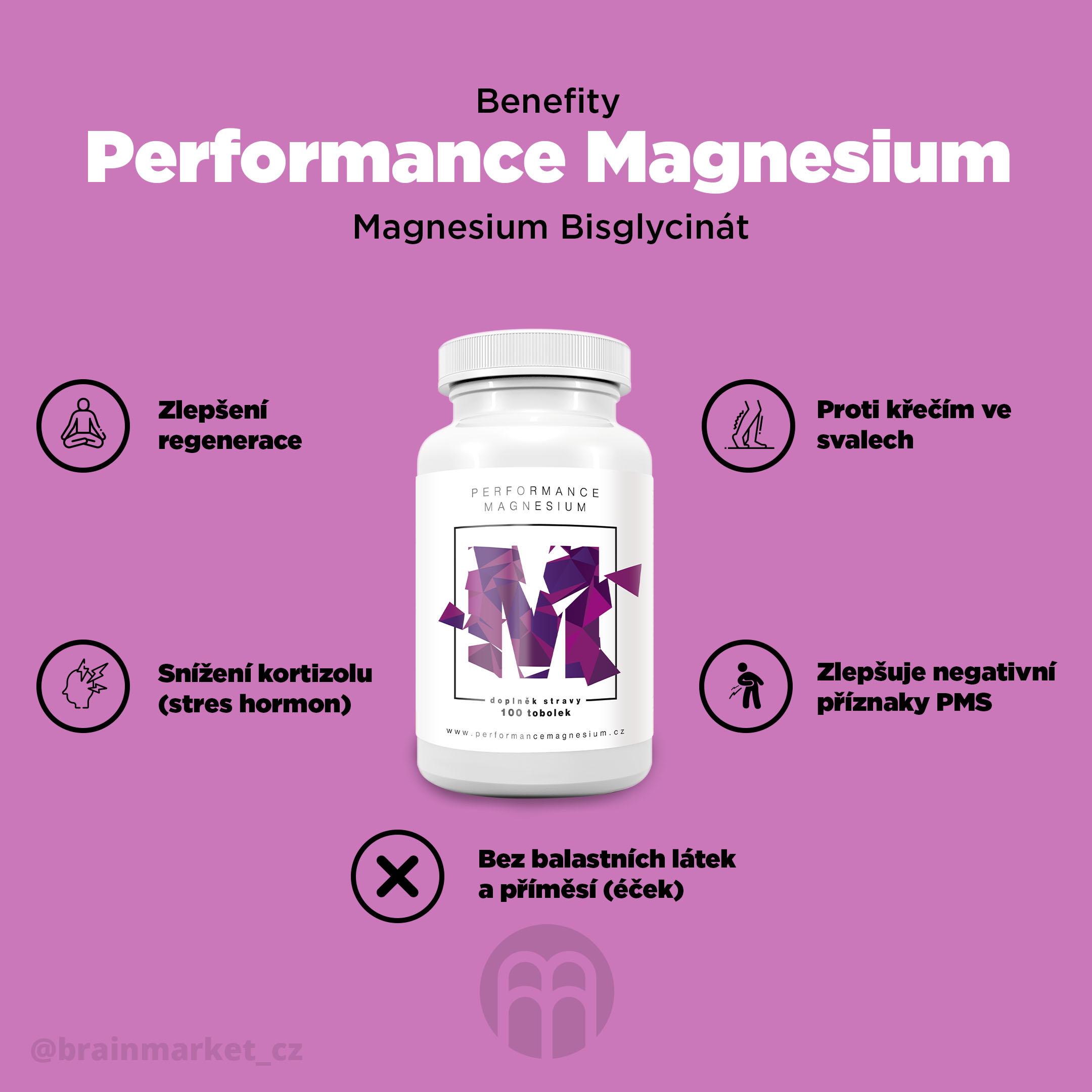 performance_magnesium_benefity