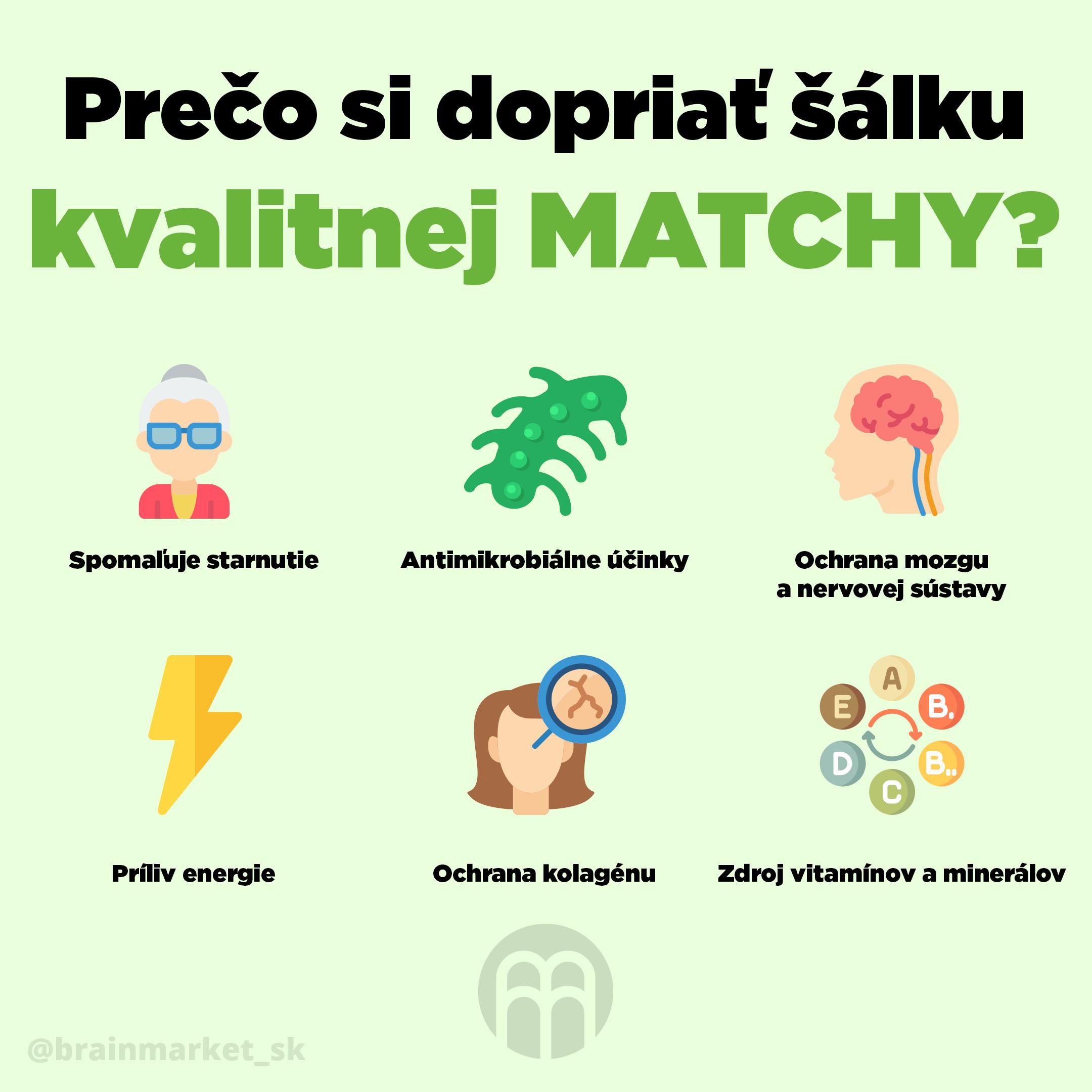 proc_si_doprat_salek_kvalitni_matchy_infografika_brainmarket_SK