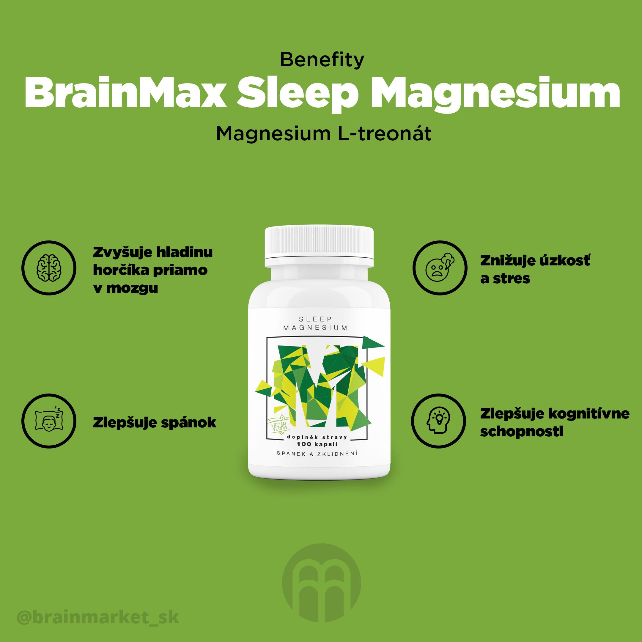 sleep_magnesium_sk
