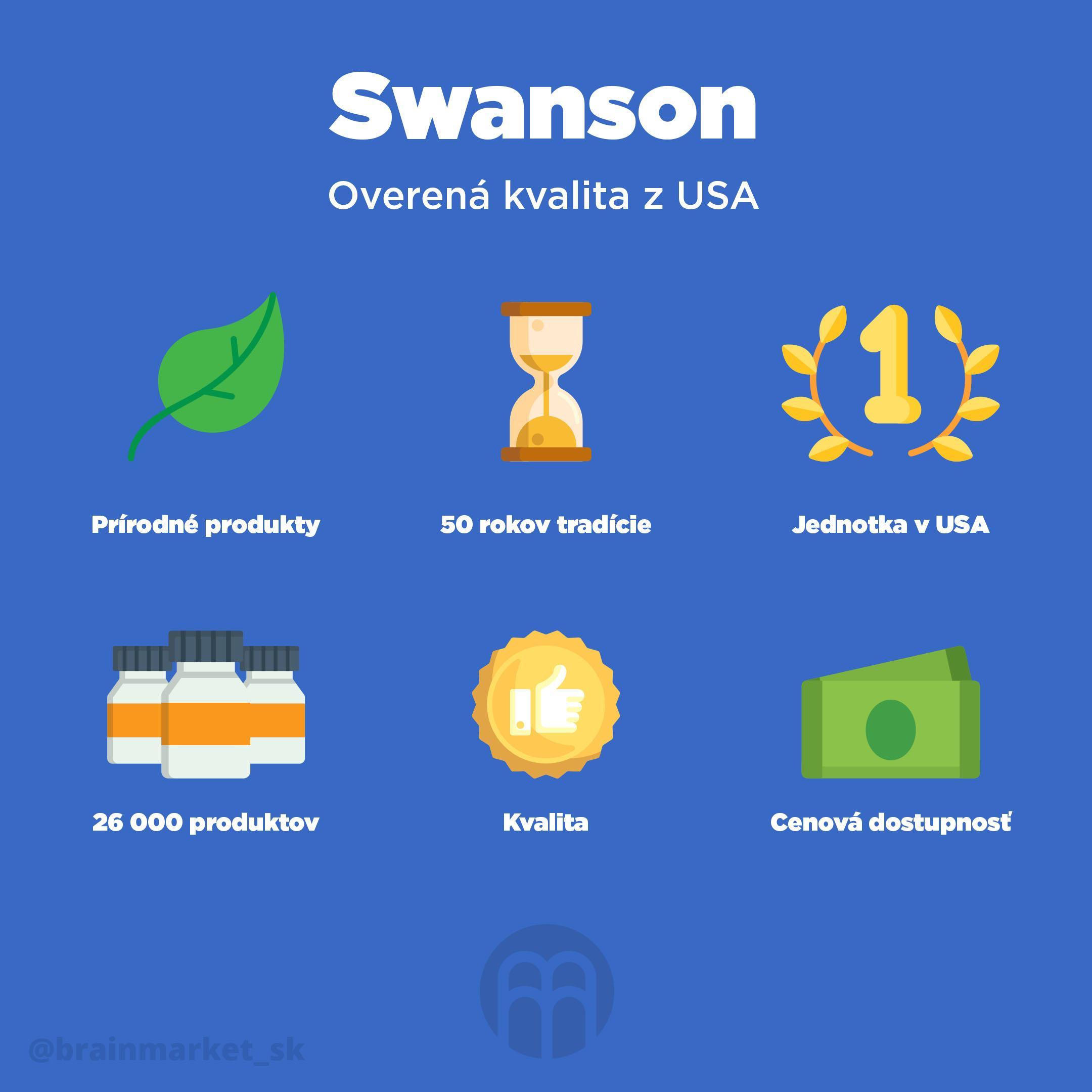 swanson_sk_Infografika_Instagram_BrainMarket