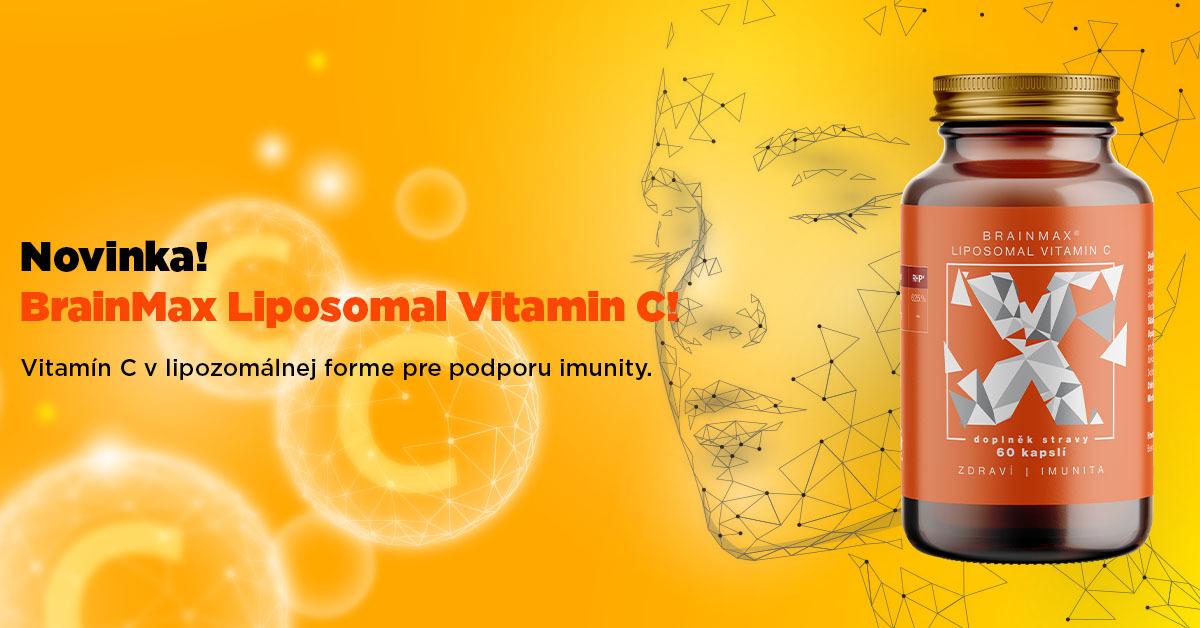 vitamin_c_FB-reklama_SK