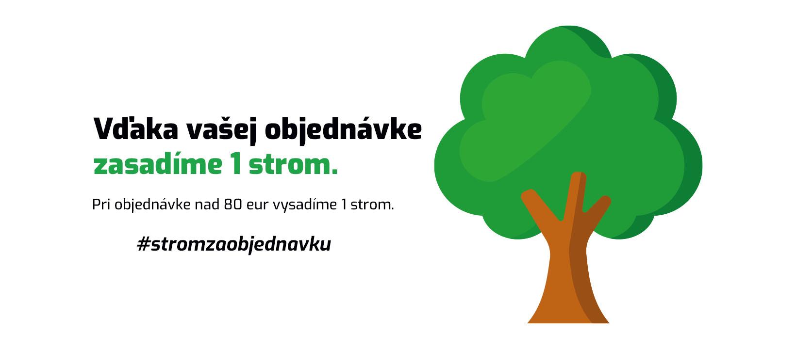 vysadim_strom_sk_FB_Header
