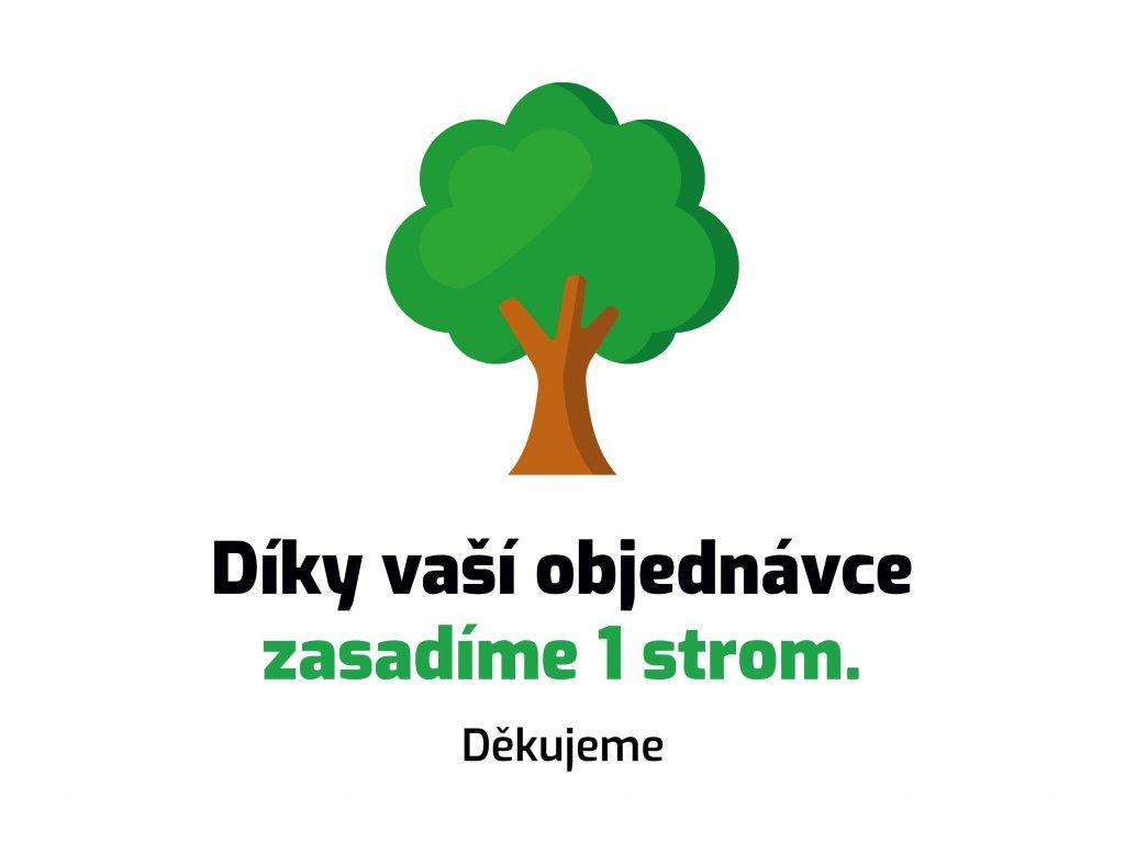 strom cz produkt