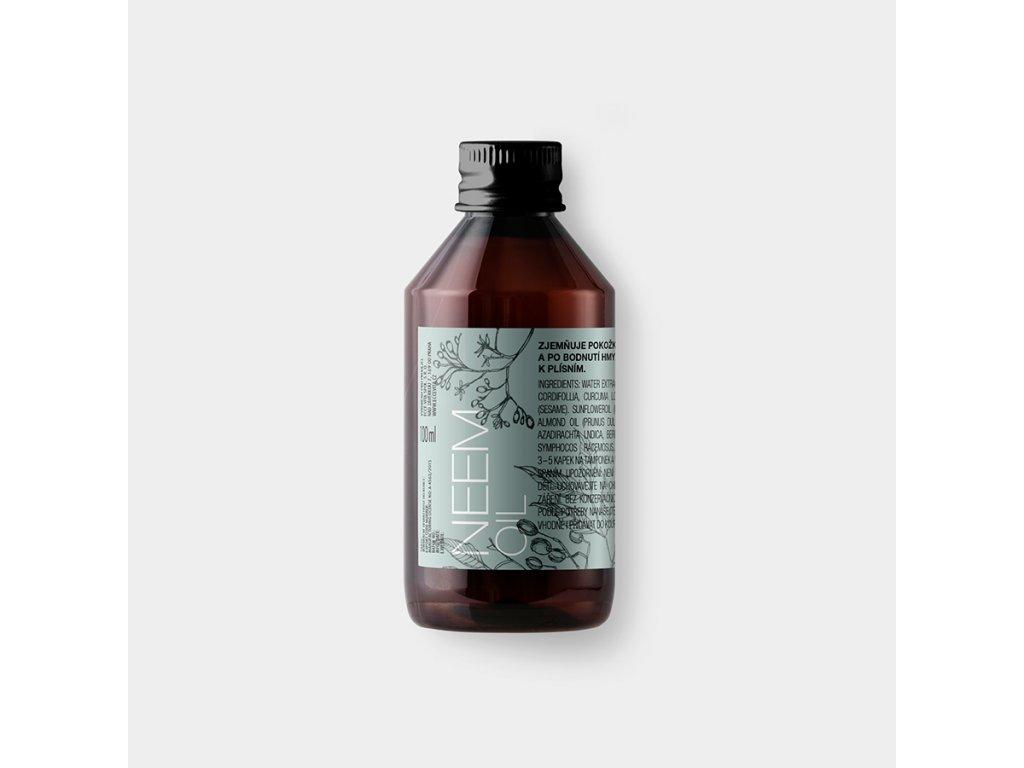 ev neem oil (1)