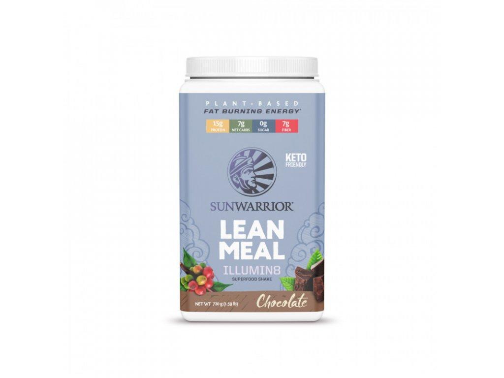 lean meal illumin8 cokoladovy (4)