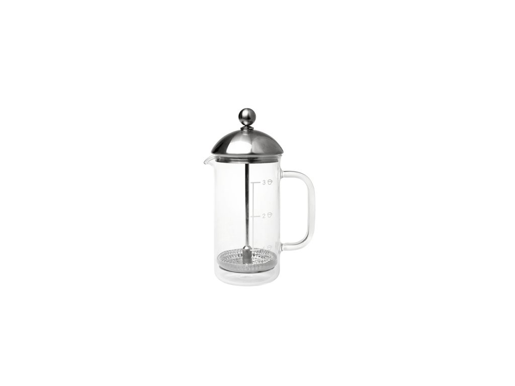 elegance french press 035 l