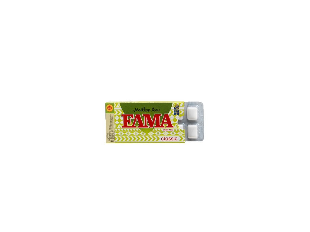 elma classic