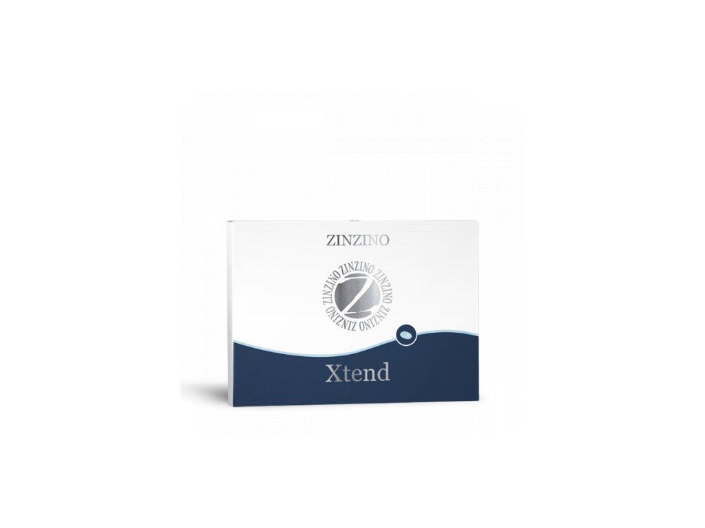 Zinzino Xtend 500x500