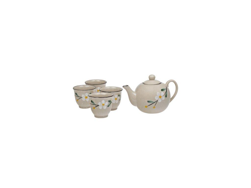 gobi porcelanova souprava (2)