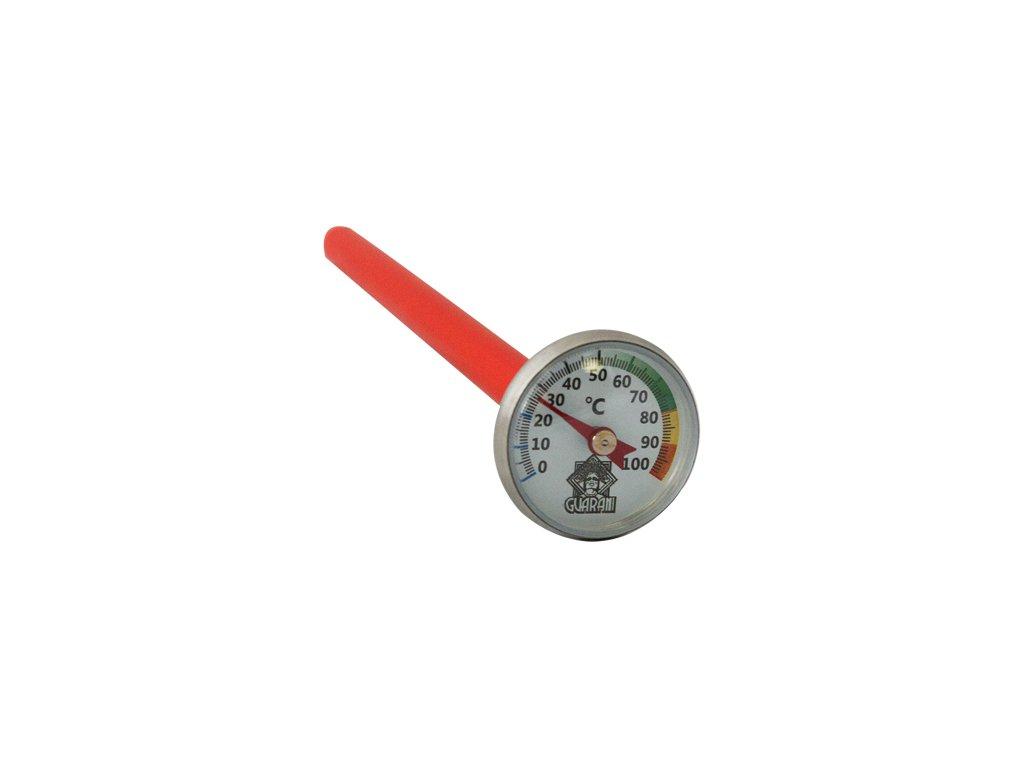 eng pl Analog Thermometer Guarani 4450 1