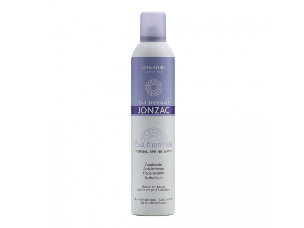 termalni voda spray jonzac 300ml
