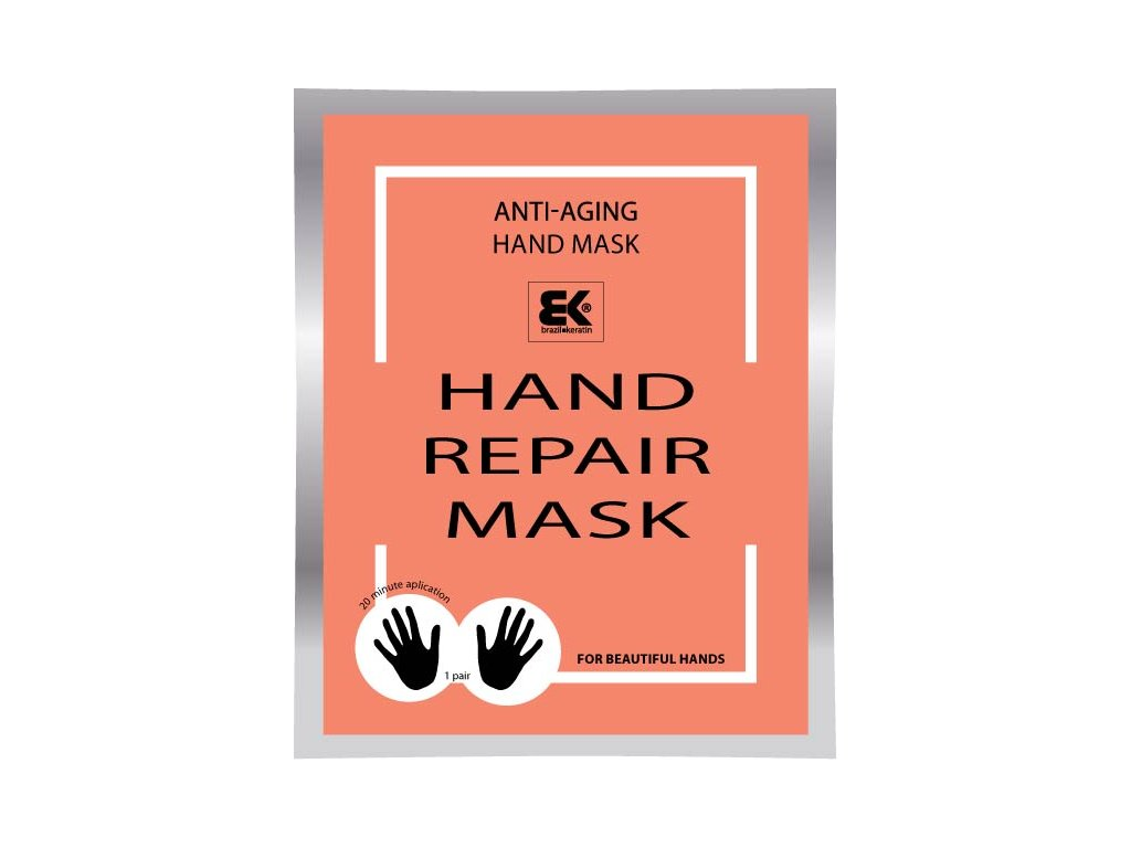 ps 163hand mask