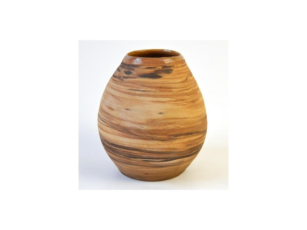 kalabasa keramika jumbo 900ml mate doplnky stravy