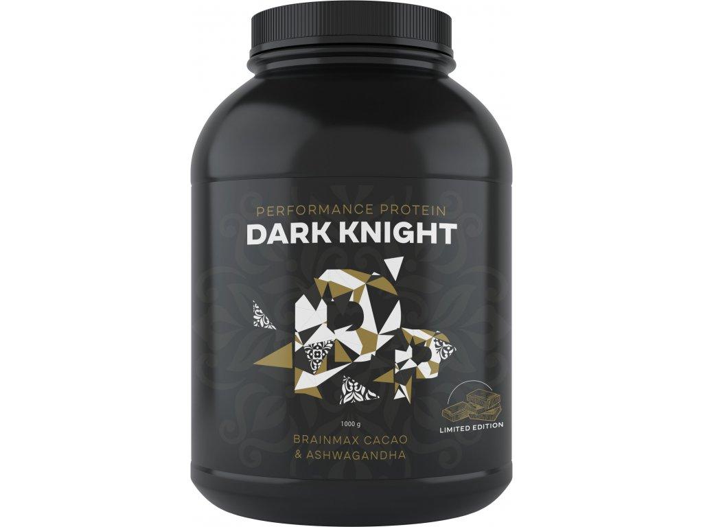 dark knight protein jpg eshop