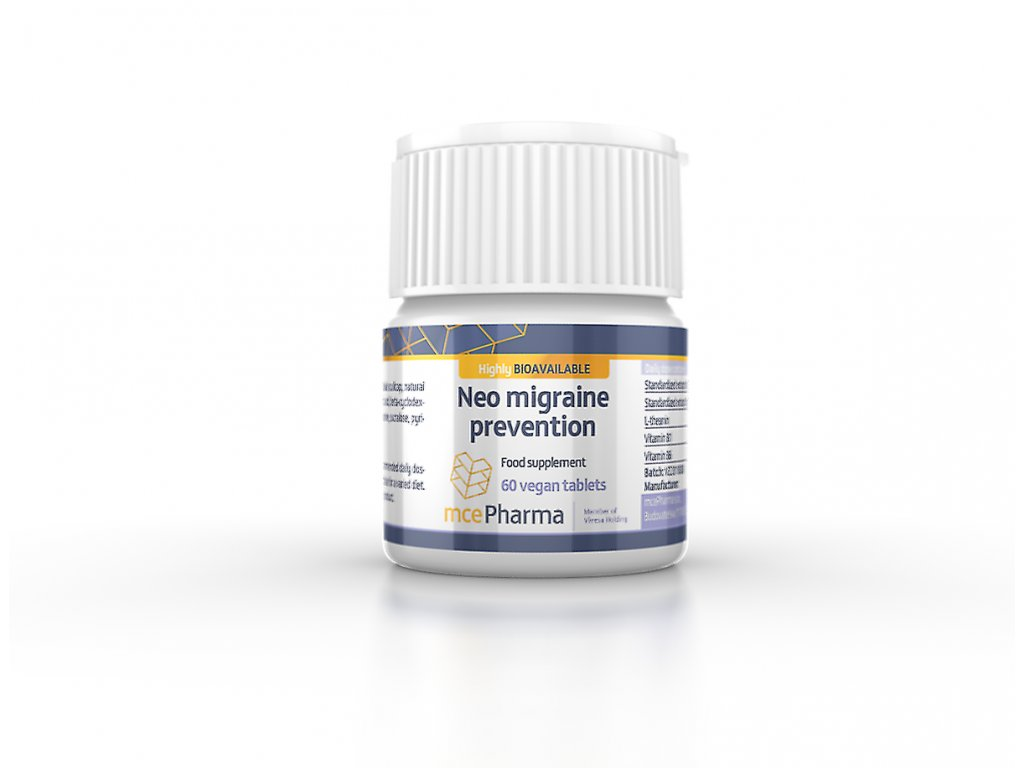 neo migraine prevention nahled2