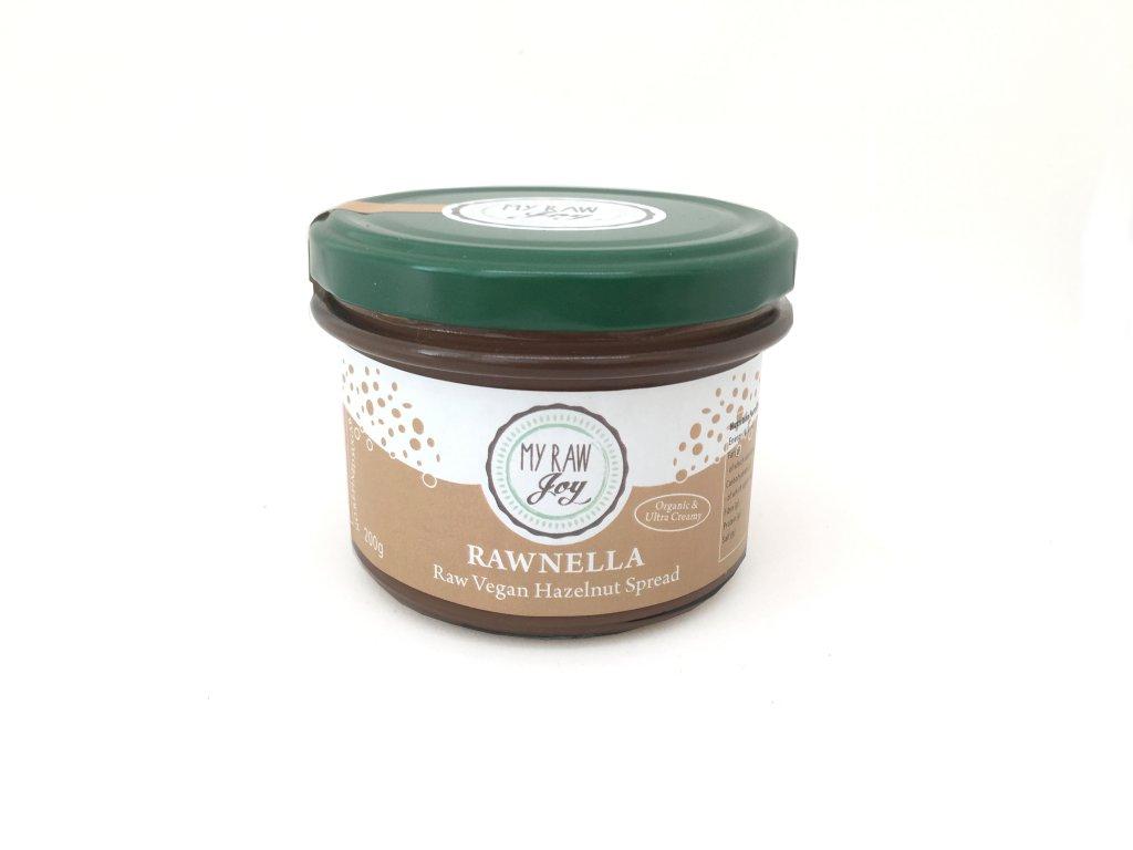 rawnella