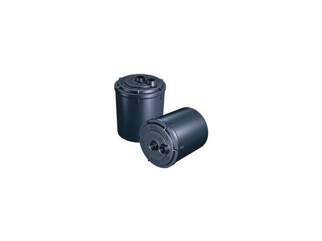 0 nahradni vlozky pro filtr aquaphor modern zmekcovaci