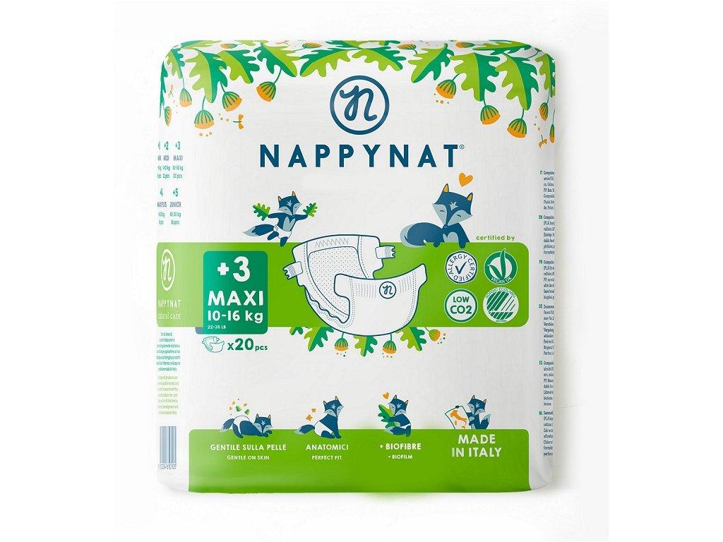 nappynat maxi (2)