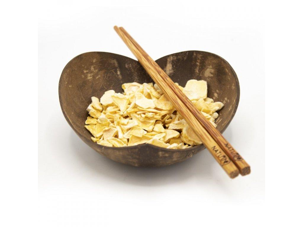 kokosova miska (3)