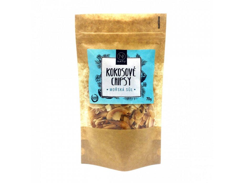 kokosove chipsy morska sul (1)