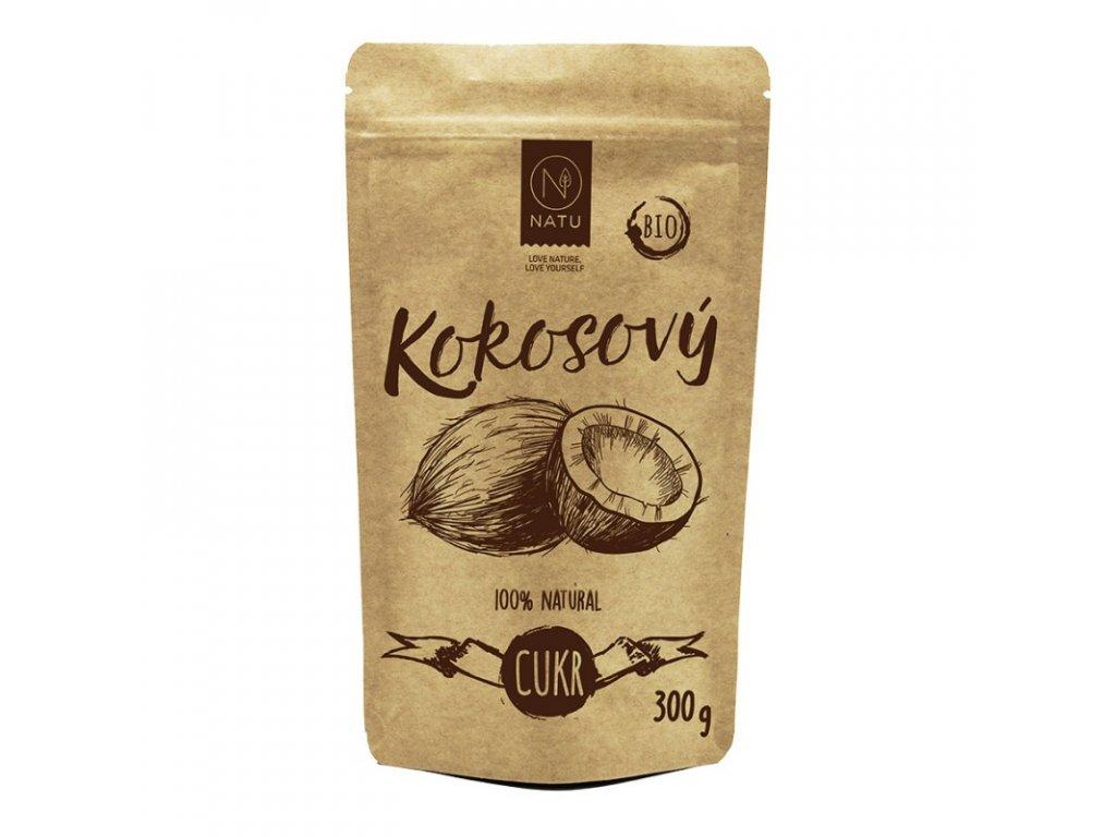 kokosovy cukr bio 300g (1)