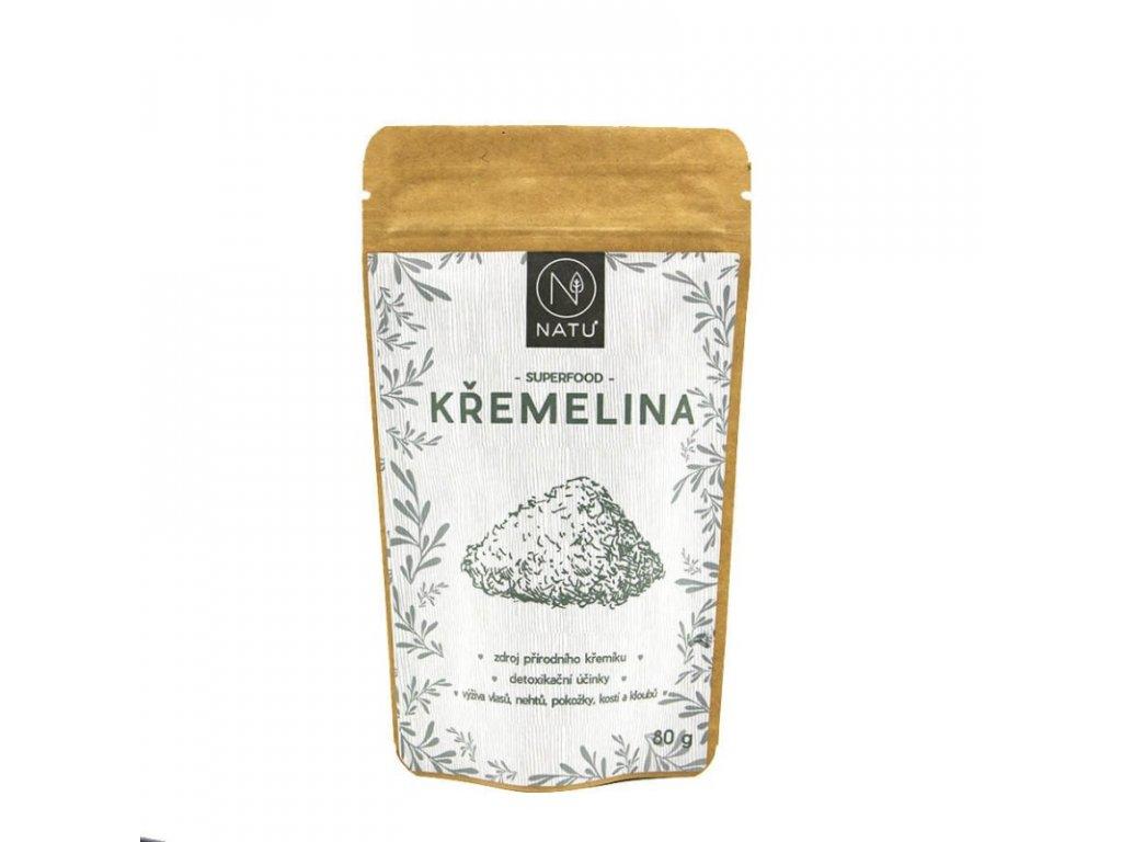 kremelina 80g (1)