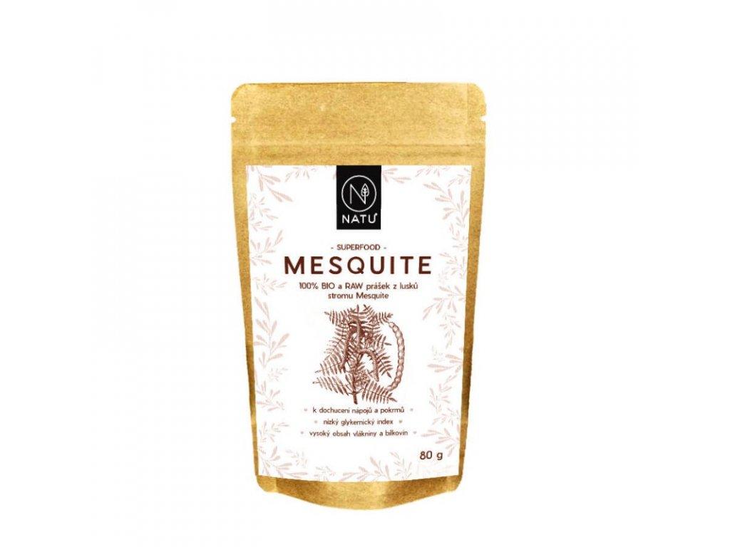 mesquite bio prasek 80g (1)