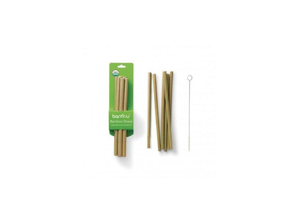 vyr 835bambu bambusova brcka 6 ks