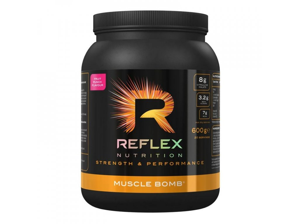 Musclebomb600gfruitpunch reflex 1