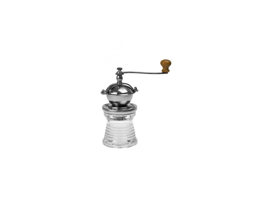 roma kavovy mlynek (1)