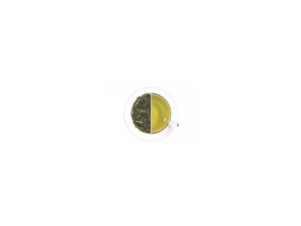 oxalis sencha kinomi bio 1 kg 596104