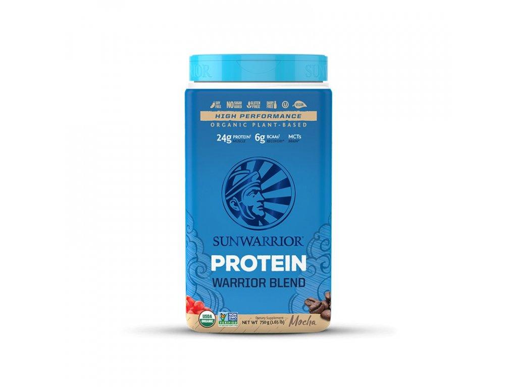 protein blend bio mocca sunwarrior (1)