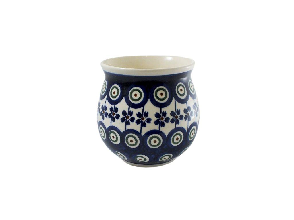 eng pl Traditional ceramic gourd no 1 3830 1