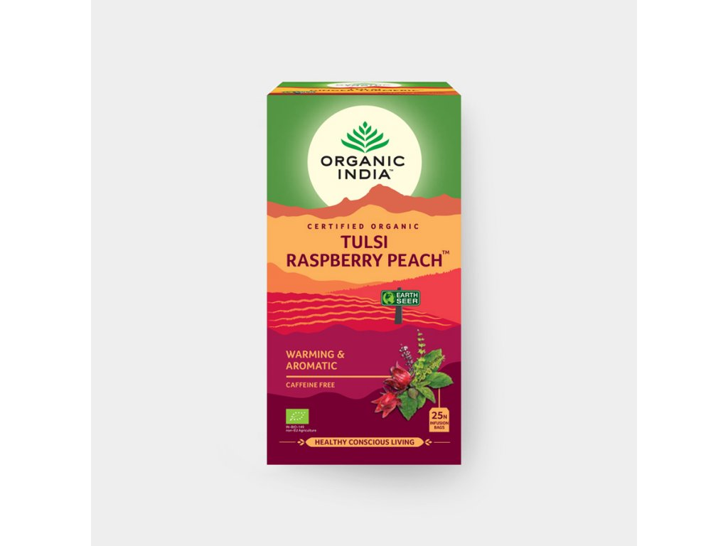 1803 eu tulsi rasberry peach 900x900